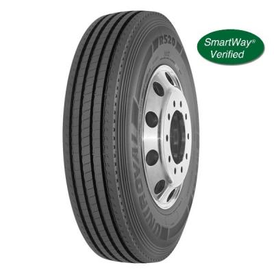 RS20 Tires